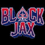 Blackjax logo