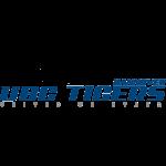 UBC_Tigers_Logo_blauohne Tiger